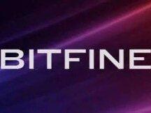 牛市中的鱼龙混战?看老牌交易平台Bitfinex如何掀起加密市场新一轮热潮