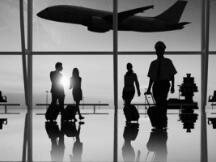 为什么旅行可能是成为比特币的杀手级应用?