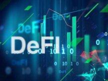 头部借贷协议进军机构市场 DeFi 之夏会再次开启吗?