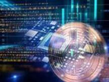 世界经济论坛成员发文提出央行数字货币的10个风险