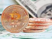 购入比特币抗通胀,全球最大对冲基金管理人嗅到了什么?