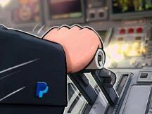 PayPal将在2021年上半年向国际用户开放虚拟货币服务