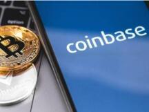 Coinbase公布上市后首笔收购:将收购数据分析平台Skew