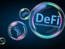 Messari首席执行官:DeFi泡沫将很快破裂