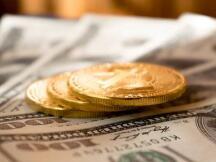 比特币成法币背后的萨尔瓦多:比特币是答案还是问题?