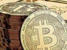 比特币哈希率创下历史新高,1.2万美元价格在望