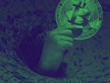 比特币在国际宏观背景下的应用与价值