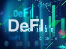 普华永道:加密货币对冲基金对 DeFi 的需求日益增长