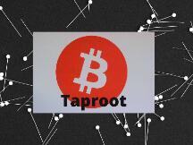 备受期待的比特币Taproot到底是什么?它如何永远改变比特币?