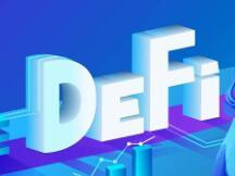 从A股市场看DeFi行情与代币分配改革