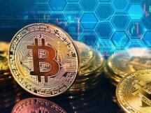 比特币在财经领域的存在意义是什么?