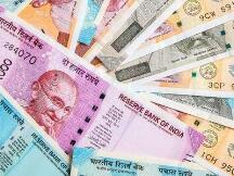 印度央行正在积极推进数字卢比项目