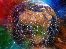 应用为王的Web 3.0时代 章鱼网络能否推动应用链落地潮?