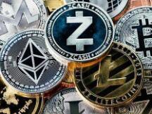 市场结构正在转向山寨币