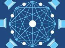 区块链共识机制:工作量证明与权益证明