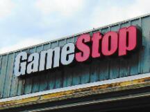 GameStop事件谁最惨?Robinhood失民心、暂停IPO