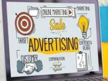 区块链如何影响广告业的未来