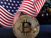 监管在路上,美国有望为加密行业成立专门的监管机构