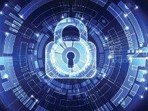 加密市场被全球围剿?还是有人在浑水摸鱼?