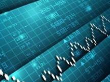 Coinbase停止保证金交易 美国加密货币监管趋严