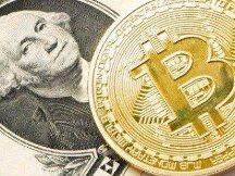 比特币总量为什么设置为2,100万枚?