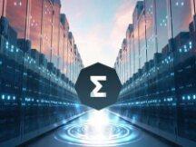 Ergo:实现现代科学理念的独有区块链开放协议