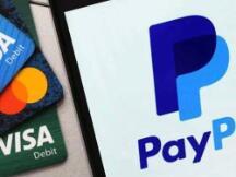 Visa和PayPal可能成为CBDC中的Cosmos和Polkadot