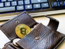 如何保护比特币钱包和交易记录?