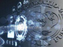 国际货币基金组织总裁指出 110个国家正在探索CBDC