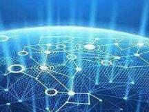 早期使用区块链技术的腾讯,现在怎样了?