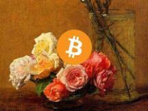 """比特币犹犹豫豫, 其他""""标的""""能否迎来第二春?"""