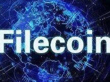 Filecoin将在10月迎来第二次减产,此次减产对矿工是否有影响?