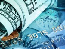 比特币暴跌15% 24小时近20万人爆仓125亿元