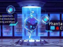 2021年十大最有潜力的区块链游戏项目