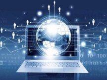 欧科云链徐明星倡导区块链产业良性发展