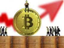 每日比特币(9月6日):单月飙涨37% 站稳4000上方