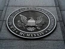 去中心化是DeFi项目应对SEC监管的最佳方案吗?