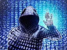 目前的预言机方案无法为DeFi抵御数据操纵