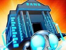 建设银行区块链债券或寻求新的发展方向