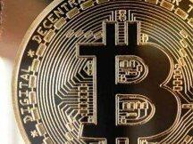 """《富爸爸穷爸爸》作者罗伯特·清崎称比特币是""""潜力最大的投资"""""""