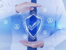 区块链生态的安全需求将呈现爆发性增长