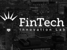 KYC-Chain是唯一入围2016年度亚太地区金融科技创新实验室的区块链公司