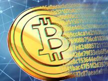 投资公司创始人称,比特币采用到2030年将达到90%