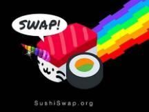 SushiSwap的蓝筹逆袭