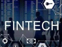 金融科技的崛起对银行业的未来意味着什么?