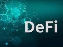 一文读懂主流DeFi项目收入:收入来源与分配方式