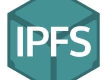 7月底Filecoin公布最终参数,IPFS挖矿将走向何方?