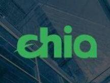 三分钟读懂 Chia Network:自称「合规、环保的类比特币公链」有何特点?