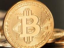 BTC突破5万美元 上周加密市场流入3.95亿美元