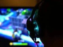 Epci与Steam的市场之争,区块链游戏将是重要一环